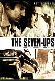 Watch Movie The Seven-Ups
