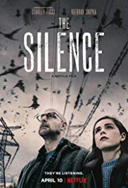 Watch Movie The Silence