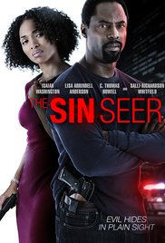 Watch Movie The Sin Seer