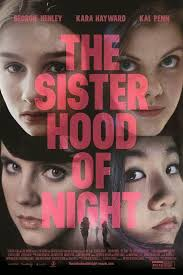 Watch Movie The Sisterhood Of Night