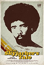 Watch Movie The Skyjacker's Tale