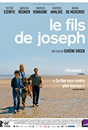 Watch Movie The Son of Joseph