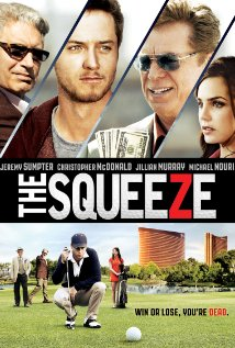 Watch Movie The Squeeze