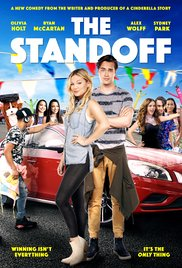 Watch Movie The Standoff