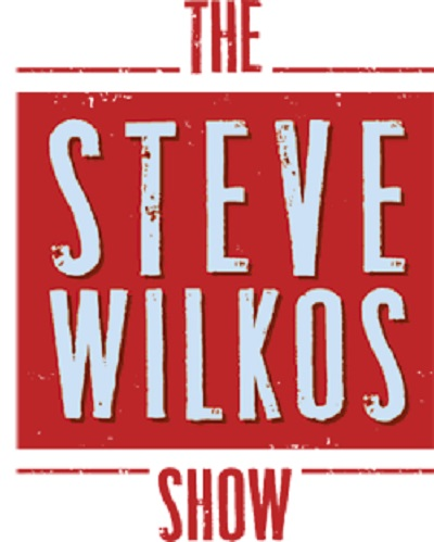 Watch Movie The Steve Wilkos Show - Season 4