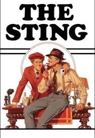 Watch Movie The Sting