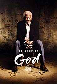 Watch Movie The Story of God With Morgan Freeman - Season 3