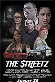 Watch Movie The Streetz