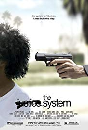 Watch Movie The System