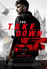 Watch Movie The Take Down