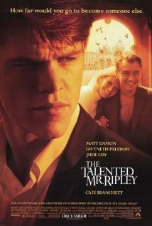 Watch Movie The Talented Mr Ripley