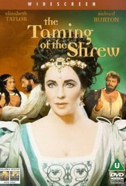 Watch Movie The Taming of the Shrew