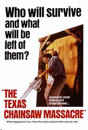 Watch Movie The Texas Chain Saw Massacre