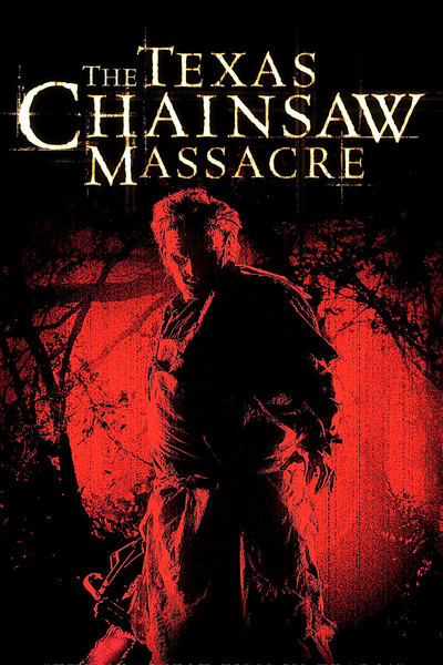 Watch Movie The Texas Chainsaw Massacre