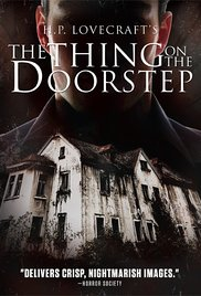 Watch Movie The Thing on the Doorstep