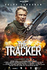 Watch Movie The Tracker