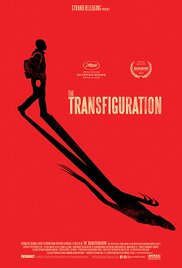 Watch Movie The Transfiguration