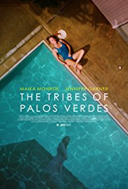 Watch Movie The Tribes of Palos Verdes