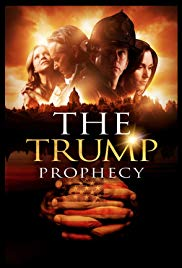 Watch Movie The Trump Prophecy