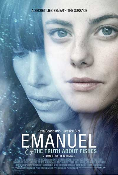 Watch Movie The Truth About Emanuel
