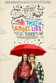 Watch Movie The Truth About Lies