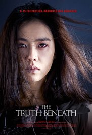 Watch Movie The Truth Beneath