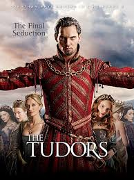 Watch Movie The Tudors - Season 4