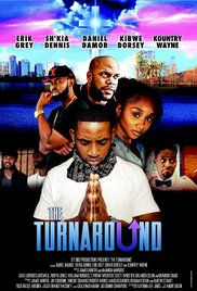 Watch Movie The Turnaround