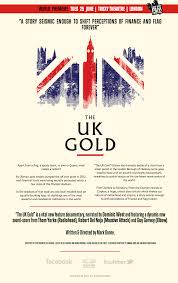 Watch Movie The UK Gold