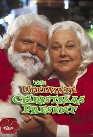 Watch Movie The Ultimate Christmas Present