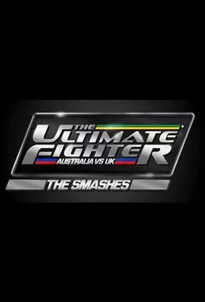 Watch Movie The Ultimate Fighter: The Smashes - Season 01