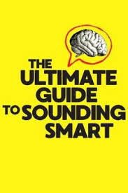 Watch Movie The Ultimate Guide to Sounding Smart