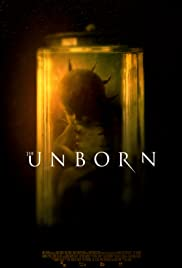 Watch Movie The Unborn (2020)