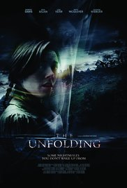 Watch Movie The Unfolding