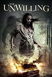 Watch Movie The Unwilling