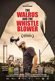 Watch Movie The Walrus and the Whistleblower
