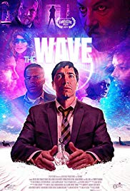 Watch Movie The Wave (2019)
