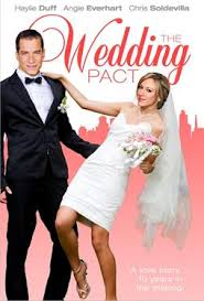 Watch Movie The Wedding Pact