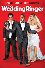 Watch Movie The Wedding Ringer