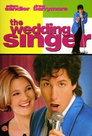 Watch Movie The Wedding Singer