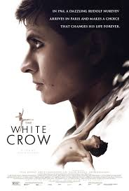 Watch Movie The White Crow