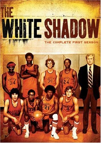 Watch Movie The White Shadow - Season 1