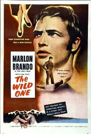 Watch Movie The Wild One