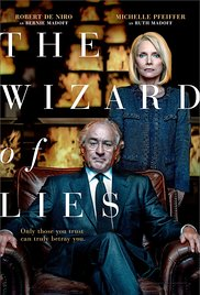 Watch Movie The Wizard of Lies