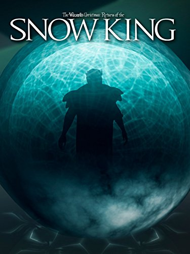 Watch Movie The Wizard's Christmas: Return of the Snow King