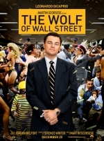 Watch Movie The Wolf Of Wall Street