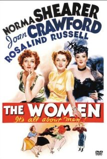 Watch Movie The Women