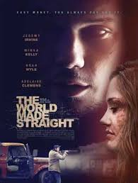 Watch Movie The World Made Straight
