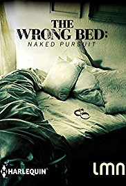 Watch Movie The Wrong Bed: Naked Pursuit