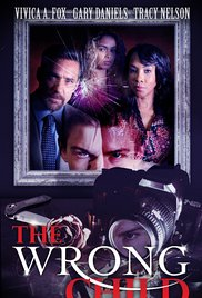 Watch Movie The Wrong Child